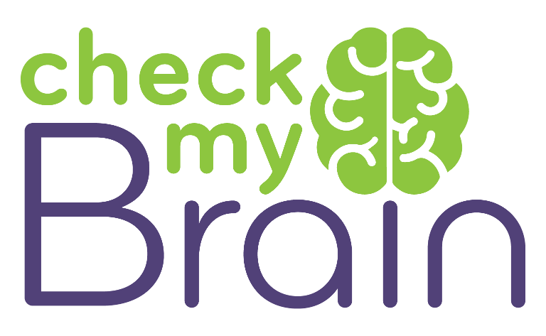 Check My Brain